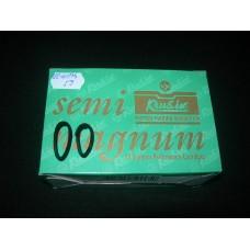 Metak sacmeni 12/70 Krusik Semi magnum