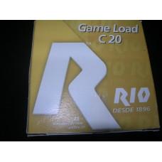 Metak sacmeni Rio 3.5 mm