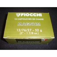 Metak sacmeni Fiochi Magnum12/76 3,0 mm