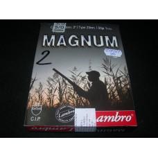 Metak sacmeni Lambro Magnum 12/76 5,0mm