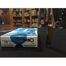 Metak Sako 7mm Rem, Magnum