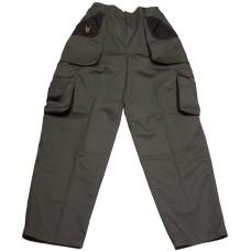 Lovačke pantalone KORI
