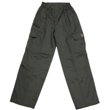 Lovačke pantalone UNO
