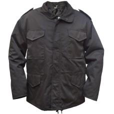 Lovačka jakna Vijetnamka