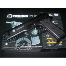 Pistolj Taurus PT 92 6 mm BB