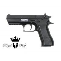 Swiss Arms Jericho .4,5mm CO2