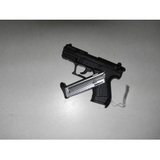 Walther P22-22L